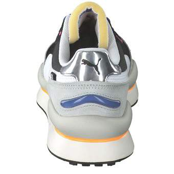 PUMA Style Rider Play On Sneaker
