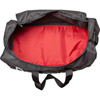 Reebok Act Core M Sporttasche schwarz