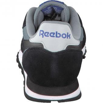 Reebok Classic Sport Clean