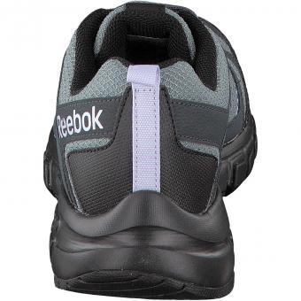 Reebok DMX Ride Comfort RS 3.0