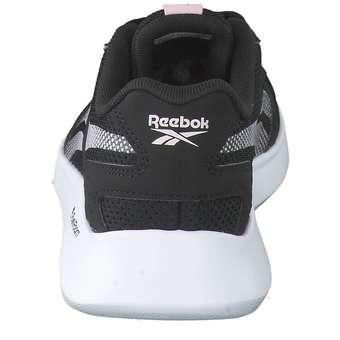 Reebok Energylux 2.0 Running