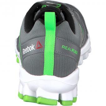 Reebok Realflex Train 4.0
