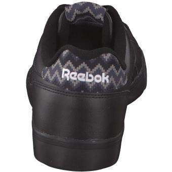 Reebok Royal Complete 2 LL