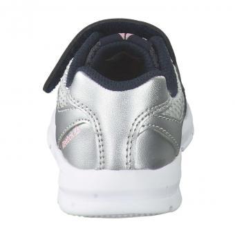 Reebok Rush Runner ALT Sneaker