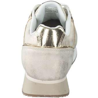 Rhapsody Plateau Sneaker