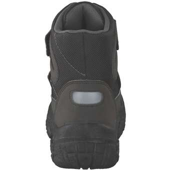 Richter Klett Boots