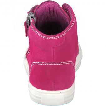 Richter Sneaker-High