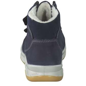 Ricosta Luan Klett Boots