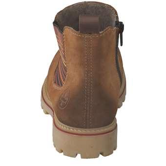Rieker Chelsea Boots 39