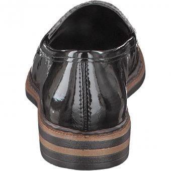 Rieker Penny-Loafer