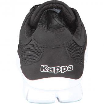 Kappa Rocket