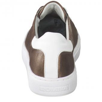 Romika Cayman 01 Sneaker
