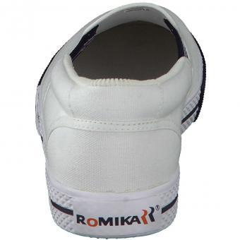 Romika Laser-Slipper