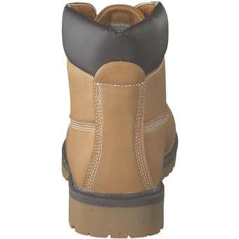 Rushour Schnür Boots