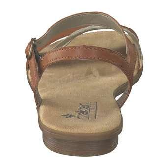 Rieker Sandale 38