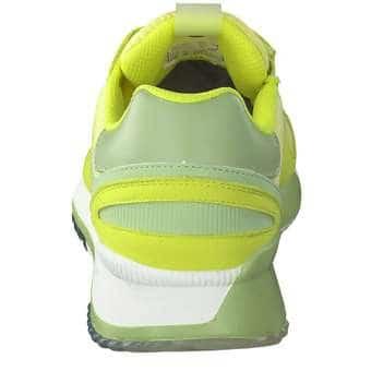 SCOTCH & SODA Vivex Sneaker