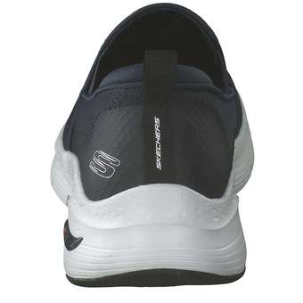 Skechers Arch Fit Banlin