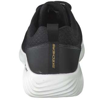 Skechers Bounder Voltis