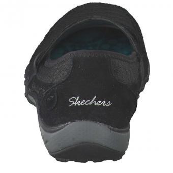 Skechers Breath Easy Loves