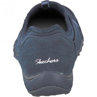 Skechers Breathe-Easy - Big Bucks