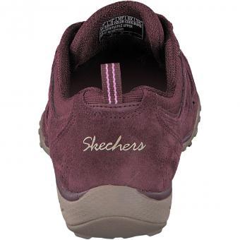 Skechers Breathe-Easy - Good Luck