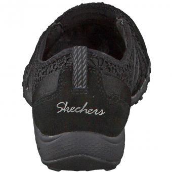 Skechers Breeze Easy Middows Slip-On