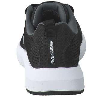 Skechers Dynamic Tread Nitrode