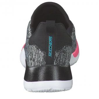 Skechers Dynamite Sneaker
