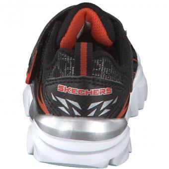 Skechers Electronz Blazar Sneaker