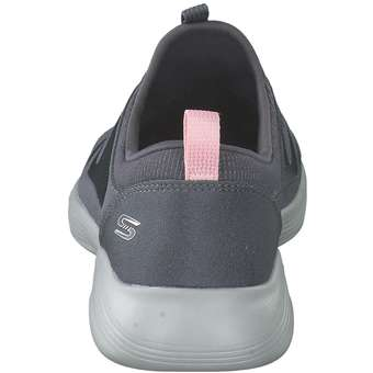 Skechers Envy Effortlessly