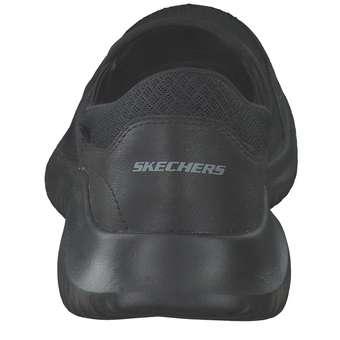 Skechers Flection Gallmore