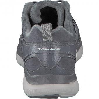 Skechers Flex Appeal 2.0 Soft Shock