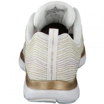 Skechers Flex Appeal Madness Sneaker