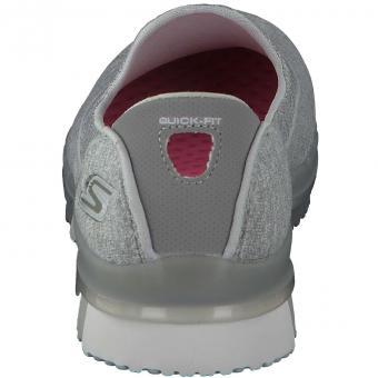 Skechers GO Flex Slip-On Sneaker