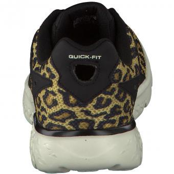 Skechers GO Run 400 Sneaker