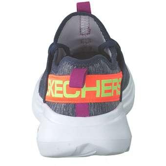 Skechers Go Run Fast Lively 36