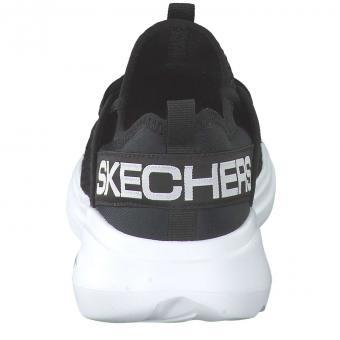 Skechers Go Run Fast Valor