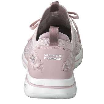 Skechers Go Walk 5 Dreamy