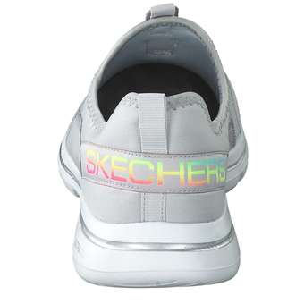 Skechers GO Walk 5 Parade