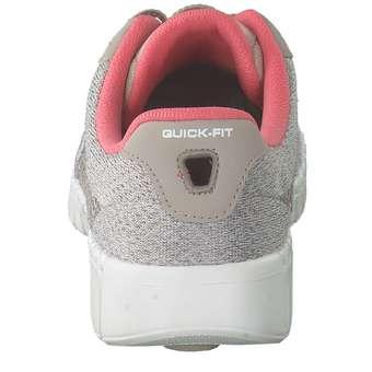 Skechers Go Walk Smart Influence