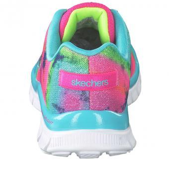 Skechers GrooveThang Sneaker