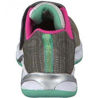 Skechers Hi Glitz Sneaker