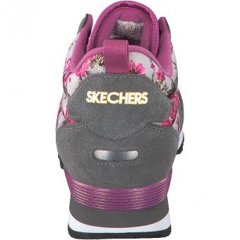 Skechers Originals OG 85 Hollywood Rose