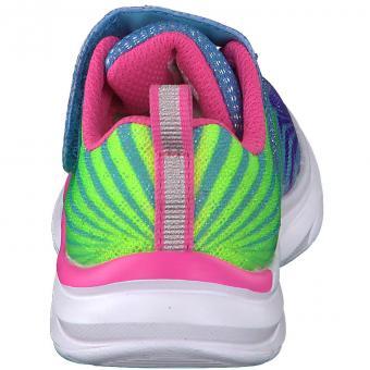 Skechers Pepsters-Colorbeam Sneaker