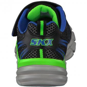 Skechers Rive Sneaker