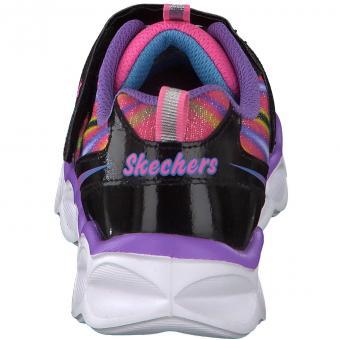 Skechers S Lights Lumos Sneaker