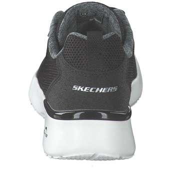 Skechers Skech Air Dynamight Fast Brake