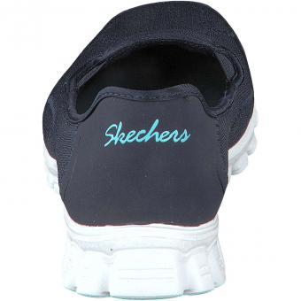 Skechers Slip-On