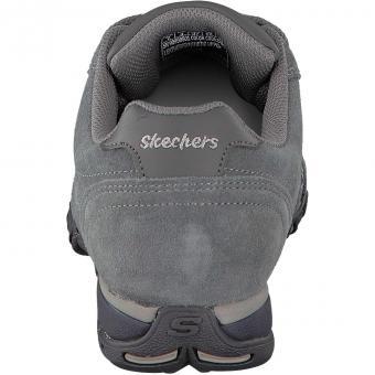 Skechers Speedsters - Lady Operator
