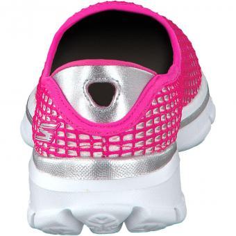 Skechers GO Walk 3 Super Breathe 2